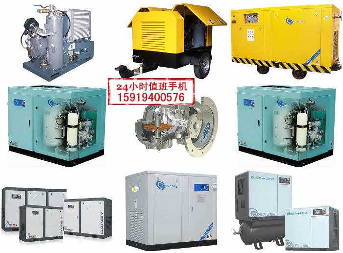 【Midea品牌】正力精工空压机,姐卖的不是螺杆机,是服务